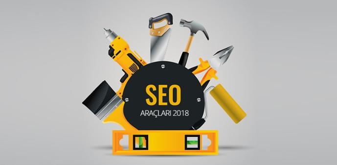 Web Site için 25 SEO Analiz Araçları