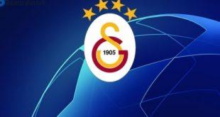 Galatasaray Şampiyonlar Ligi Maçı Hangi Kanalda