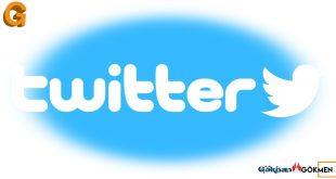 Siteler için Twitter sayfası neden açılmalıdır?