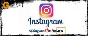 instagrama bilgisayardan resim yükleme