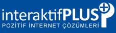 interaktifplus logo
