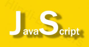 Az Javascript Kullanmaya Çalışın