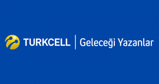 Turkcell Backlink Alma 2019