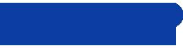 interaktifplus logo 2019