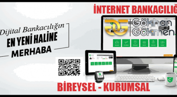 internet bankacılığı müşteri eğitimi